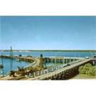 Port Hedland Jetty